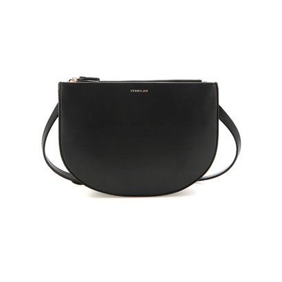Dofle Bag - black