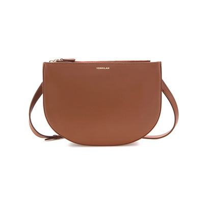 Dofle Bag - brown