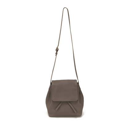 Burmi Cross Bag - taupe
