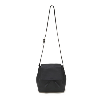 Burmi Cross Bag - black