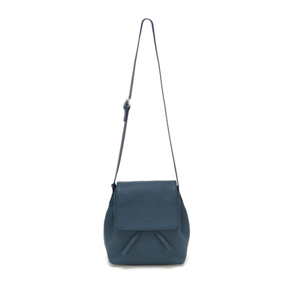 Burmi Cross Bag - navy