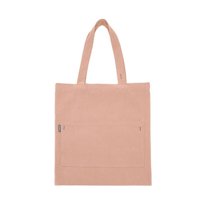 Pocket Ecobag -  indipink
