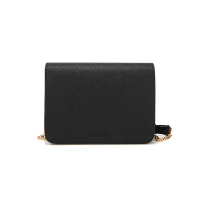 MOOD BAG - Black