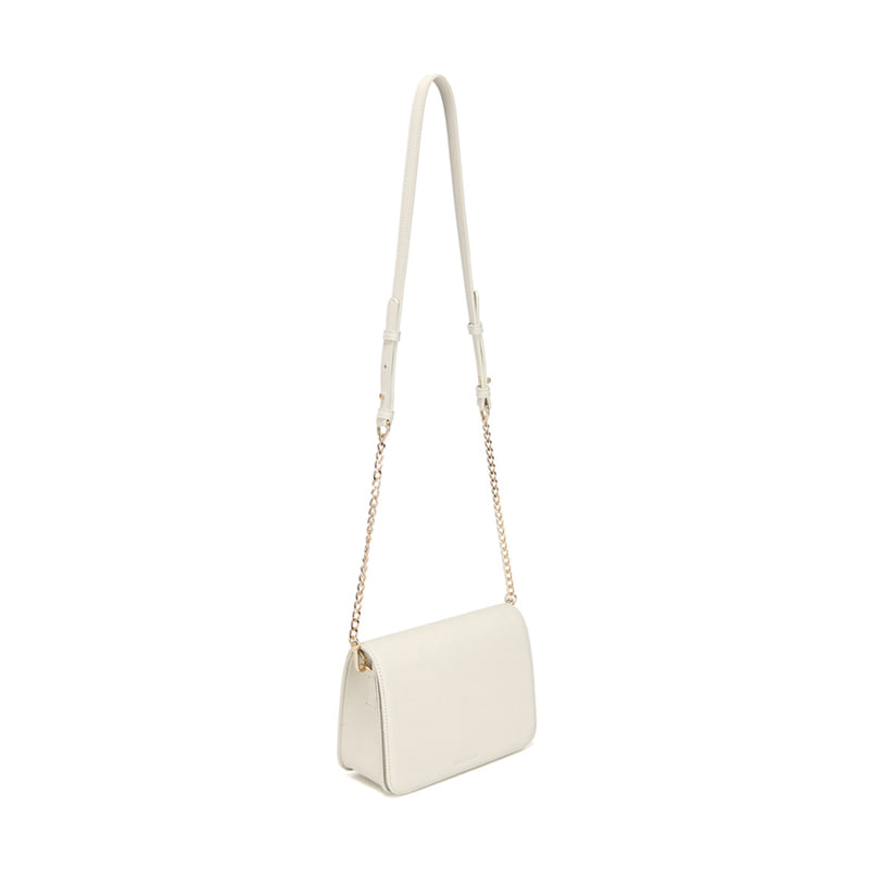 TONA MOOD BAG - CREAM