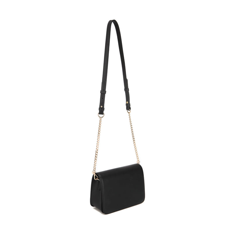 TONA MOOD BAG - BLACK