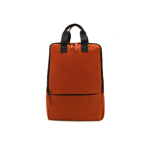 MERGE_BAG (orange)