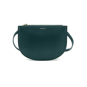 Dofle Bag - green