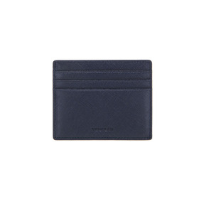 ★재입고 판매중 ★ Slim Card Wallet - navy