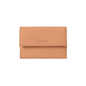 Vegetable Leather CW - natural
