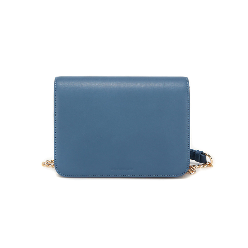 TONA MOOD BAG - BLUE
