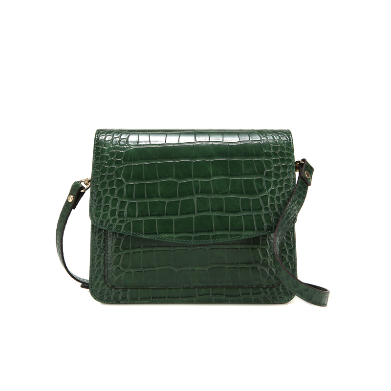 KIND BAG - GREEN