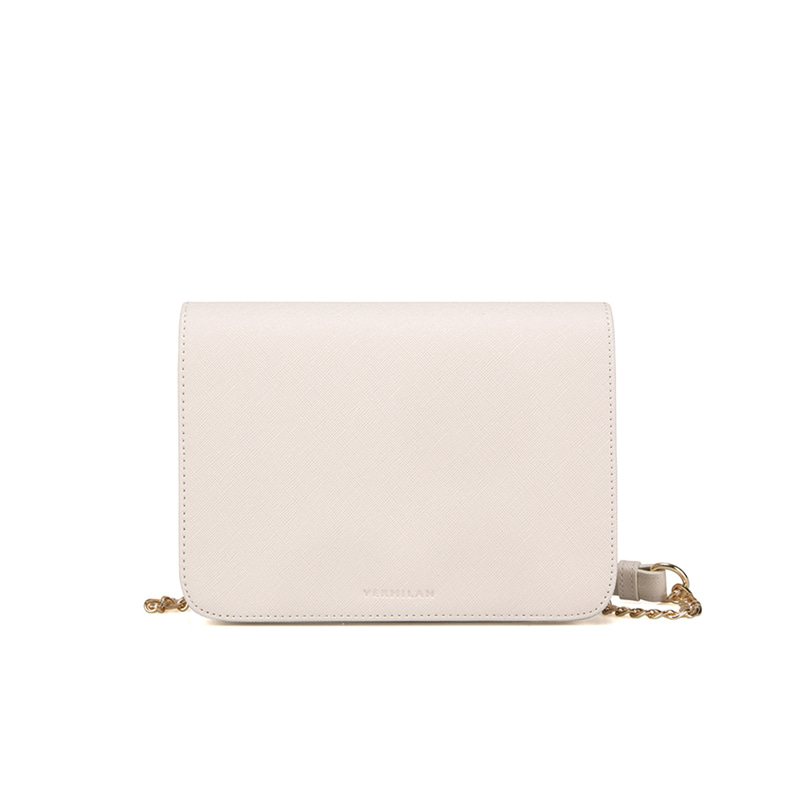 MOOD BAG - MILKY IVORY