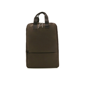 MERGE_BAG (brown)